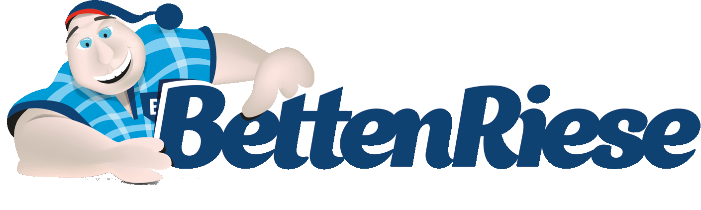 01_BettenRiese