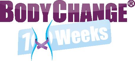 01_BodyChange