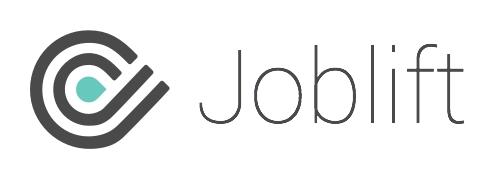 logo_joblift