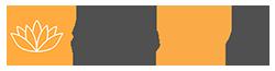 asanayoga_logo
